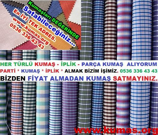 Gömlek kumaşı,jakarlı gömlek kumaşı,kot gömlek kumaşı,Oxford gömlek kumaş,pamuklu gömlek kumaşı,saten gömlek kumaşı,dimi kumaş,ucuz gömlek kumaşı,ucuz gömlekli kumaşlar,polyester gömleklik,