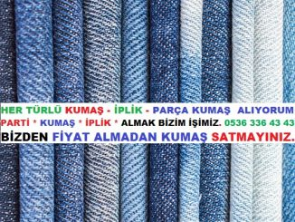 Kot kumaş alan,kot kumaş alanlar,kot kumas alan,kot kumas alanlar,parça kot kumaş satın alan,kot kumaş satın alan,kot kumaş satın alanlar,parti kot satın alanlar,spot kot kumaş alan,spot kot alan,parti kot alan,denim alan,spot denim alanlar,denim satın alan,denim satın alanlar,denim kumaş satın alan,denim kumaş satın alanlar,parti kot kumaş satın alan kişiler,kot kumaş alan yerler,kot kumaş satın alan kişiler,kot kumaş alan firmalar,kumaş alan firma,kumaş satışı yapanlar,atık kumaş alan,kot parçası alan kişiler,kot parçası alan yerler,kumaş alan yerler,denim kumas,denim kumaş,