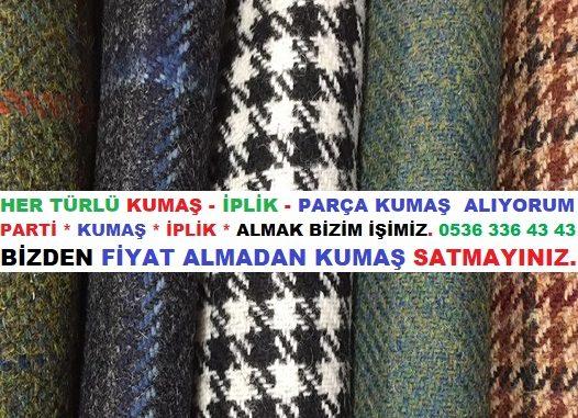 Tüvit kumaş fiyat,tüvit kumaş elbise,tüvit kumaş hangi marka,zeytinburnu tüvit kumaş,tüvit kumaş nereden alınır,tüvit kumaş marka,tüvit kumaş diğer adı,tüvit kumaş markaları,zeytinburnu tüvit kumaş satanlar,