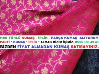 akarlı gabardin jakarlı saten jakarlı kot kumaş jakarlı poplin jakarlı kumaş bebek jakarlı kumaş fiyatları jakarlı kumaş elbiseler jakar kumaş kullananlar jakar kumaş elbise kullanışlı mı jakarlı pamuk kumaş jakarlı kumaş iyimidir jakarlı kumaş esner mi?