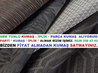 Ceket kumaş,takım elbise kumaşı,takım kumaşları,poliviskon kumaş,parça poliviskon kumaş,metre üstü poliviskon kumaş,topbaşı poliviskon kumaş,metraj poliviskon kumaş,poliviskon metrej kumaş alan,parça takım elbise kumaş,metraj takım elbise kumaşı,metre üstü takım elbise,metre üstü ceket kumaşı,metre üstü pantolon kumaşı,topbaşı ceket kumaşı,topbaşı pantolon kumaşı,parça ceket kumaşı,parca pantolon kumaşı,parça poliviskon kumaş,topbaşı poliviskon,