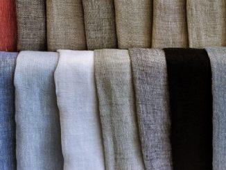 Keten koltuk kumaşı nasıl yıkanır,keten kumaş çeker mi,sentetik kumaş nasıl yıkanır,100 polyester kumaş nasıl yıkanır,keten kumaş lekesi nasıl çıkar,keten koltuktan leke nasıl çıkar,keten koltuk lekeleri nasıl çıkar,kadife elbise nasıl yıkanır,