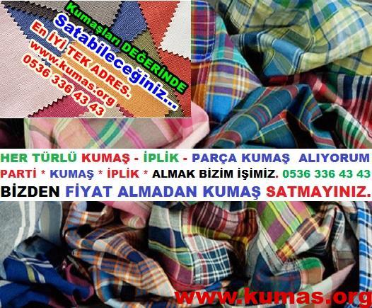 Kilo ile kumaş izmir,kilo ile kumaş İstanbul,ihraç fazlası kumaş satanlar,şalvarlık kumaş çeşitleri,kimono kumaşı,istanbulda kilo ile parça kumaş satan yerler,kilo ile parça kumaş satanlar,parça kumaş satan,parça kumaş satanlar,parça kumaş alanlar,