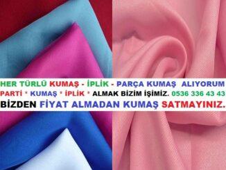 Polyester kumaş kim alıyor, polyester kumaş kime satarım, polyester kumaş kim alır, polyester kumaş nereye satarım, polyester kumaş satın alan, polyester kumaş kimler alır, polyester kumaş kimler alıyor,