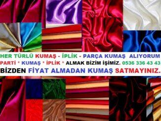 kumaş nerede satılır İstanbul,kumaş satış yeri,parça kumaş nerede satılır,parça kumaş satan yerler,kumaş üretim yeri,