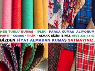 Şifon kumaş kim alır,kot kumaş kime satarım,kanvas kumaş satın alan,viskon kumaş kime satarım,keten kumaş nereye satarım,krep kumaş kim alır,elde kalmış kumaş kim alır,elde kalmış kumaş nereye satarım,elde kalan kumaş kim alır,elde kalan kumaşı nereye satarım,
