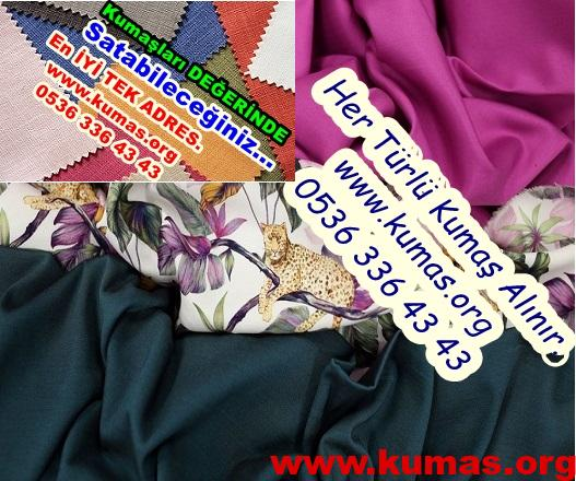 Antalya kumaşçılar çarşısı,Antalya Kumaş toptancıları,İzmir ucuz parça kumaş,Antalya kumaş pazarı,Antalya kumaş kim alıyor,Antalya kumaş alan,Antalya kumaş nereden alabilirim,Antalya kumaşçılar çarşısı,