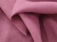 Yazlık şifon kumaş,yazlık krep kumaş,yazlık kumaş modası,yazlık kumaş çeşitleri,yazlık saten kumaş,yazlık viskon kumaş,yazlık keten kumaş,yazlık kumaş isimleri,