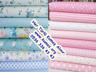 Organik bebek kumaşları,Bebek giyim kumaşları,Bebek Tekstil Kumaşları,Bebek odası dekorasyonu Kumaşlar,Bebek Nevresim kumaşları,poplin bebek kumaşı,muslin bebek kumaşı,