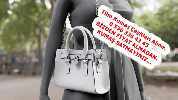 Marka çanta modelleri,Marka çantalar Outlet,bayan çanta modelleri ,Küçük çanta modelleri,bayan çantaları,5 TL çantalar,bayan çanta modelleri ,kumaş çanta modeller,moda çanta bayan,moda çantalar bayan,kumaş çanta modelleri,çantalık kumaş,çantalık kumaş satın alanlar,çantalık kumaş nereye satılır,çantalık kumaş kilo fiyatı,kiloyla çantalık kumaşlar,